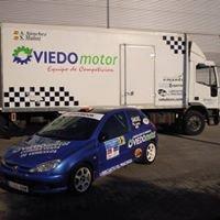 Oviedo Motor