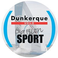 Voile Ambition Dunkerque / Team Dunkerque Voile