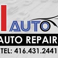 AGI Auto Group