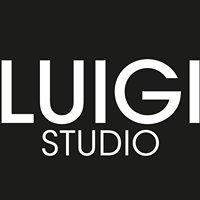 Luigi Studio