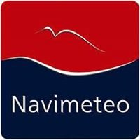 Navimeteo MarineWeather