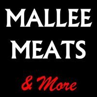 Mallee Meats & More