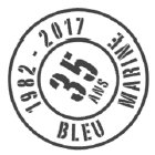 Bleu Marine Concessionnaire Jeanneau