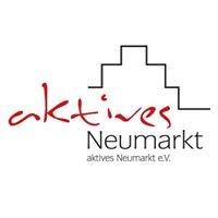 """aktives Neumarkt"" e.V."