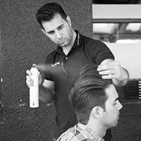 Ihsan Kara - Int.Hairstylist / Friseurmeister