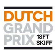 Dutch Skiff GP
