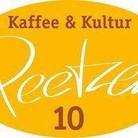 Hofcafé Peetzen 10