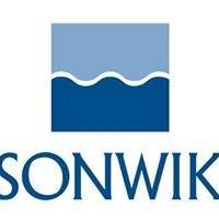Sonwik