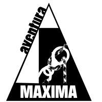 Aventura Maxima Almeria