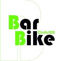 Barbike - Chaves