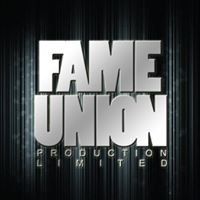 Fame Union Production Limited