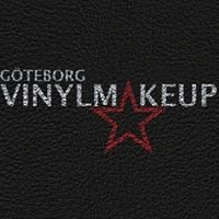 Göteborg Vinyl Make Up AB