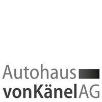 Autohaus von Känel AG