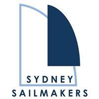 Sydney Sailmakers