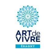 Centre Commercial Art de Vivre 95