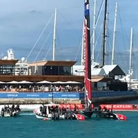 Seaview Sails