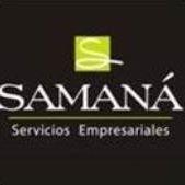 Centro de Negocios Samaná