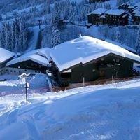 Trim-Team Ski-und Sportreisen e.K.