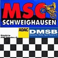 MSC Alemannorum Schweighausen
