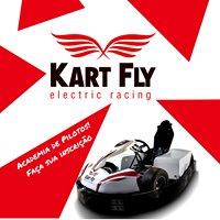 KartFly
