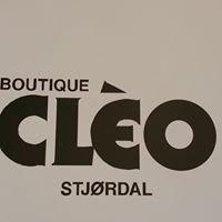 Clèo Boutique Stjørdal