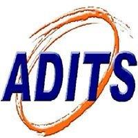 ADITS