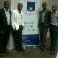 Nafcoc Youth Chamber