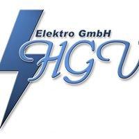 HGV-Elektro GmbH