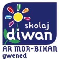 Trede Skolaj Diwan Mor-Bihan