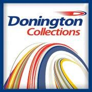 Donington Collections