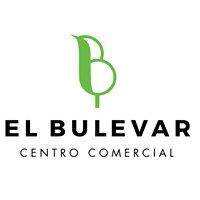 El Bulevar de Ávila Centro Comercial