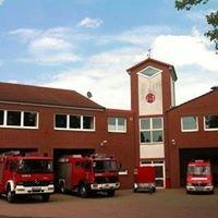 Feuerwehr Langwedel