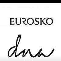 Eurosko Stjørdal