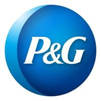 Procter & Gamble Germany