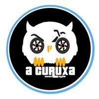 """Moto Clube """"A Curuxa"""""""
