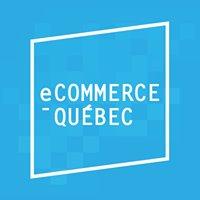 ecommerce-quebec.org
