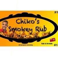 ChikoSmokeyRub
