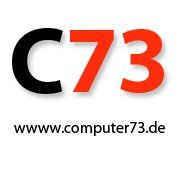 Computer 73 GmbH