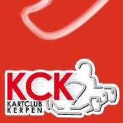 Kart-Club Kerpen
