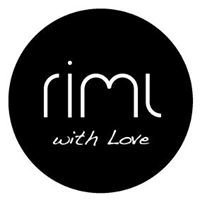 riml - with love