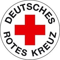DRK Kreisverband Löbau e.V.
