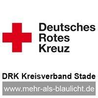 DRK Kreisverband Stade e.V.