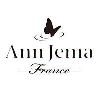 Ann Jema - France