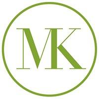 Marxers Kochwelt