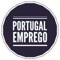 Portugal Emprego