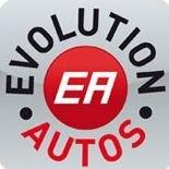 Evolution Autos Kia et Mitsubishi St Etienne