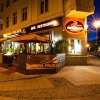 Indian Palace - Restaurant Magdeburg