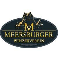 Meersburger-Winzerverein