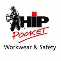 Hip Pocket Workwear & Safety Lawnton
