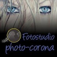 Fotostudio photo-corona